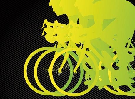 R.O.X. Bike Fair