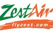 Zest Air Operations Resume