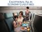 Singapore Airlines Promo