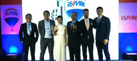 REMAX Philippines